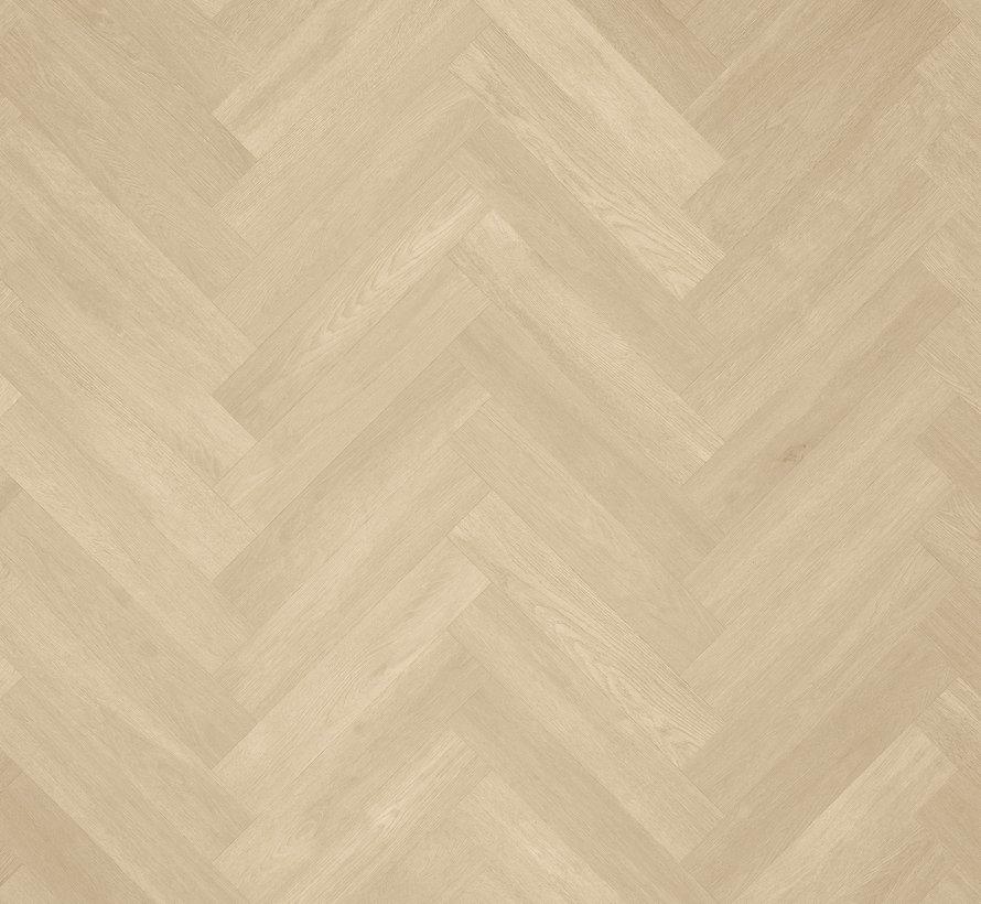 Chatillon Oak – Natural visgraat 24535060