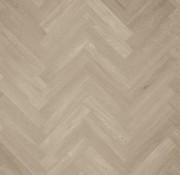 Tarkett Chatillon Oak – Beige visgraat 24535062