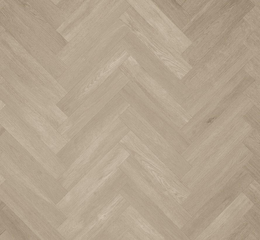 Chatillon Oak – Beige visgraat 24535062