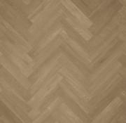 Tarkett Chatillon Oak – Brown visgraat 24535061