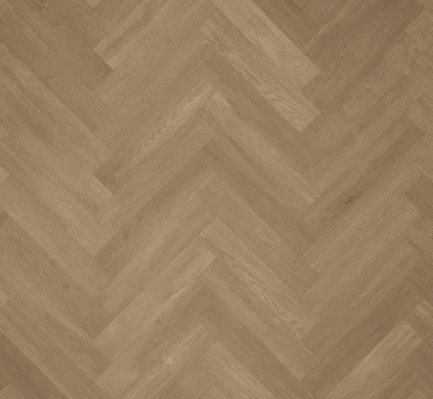 Chatillon Oak – Brown visgraat 24535061
