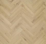Tarkett Delicate Oak – Almond visgraat 0,55 24537092