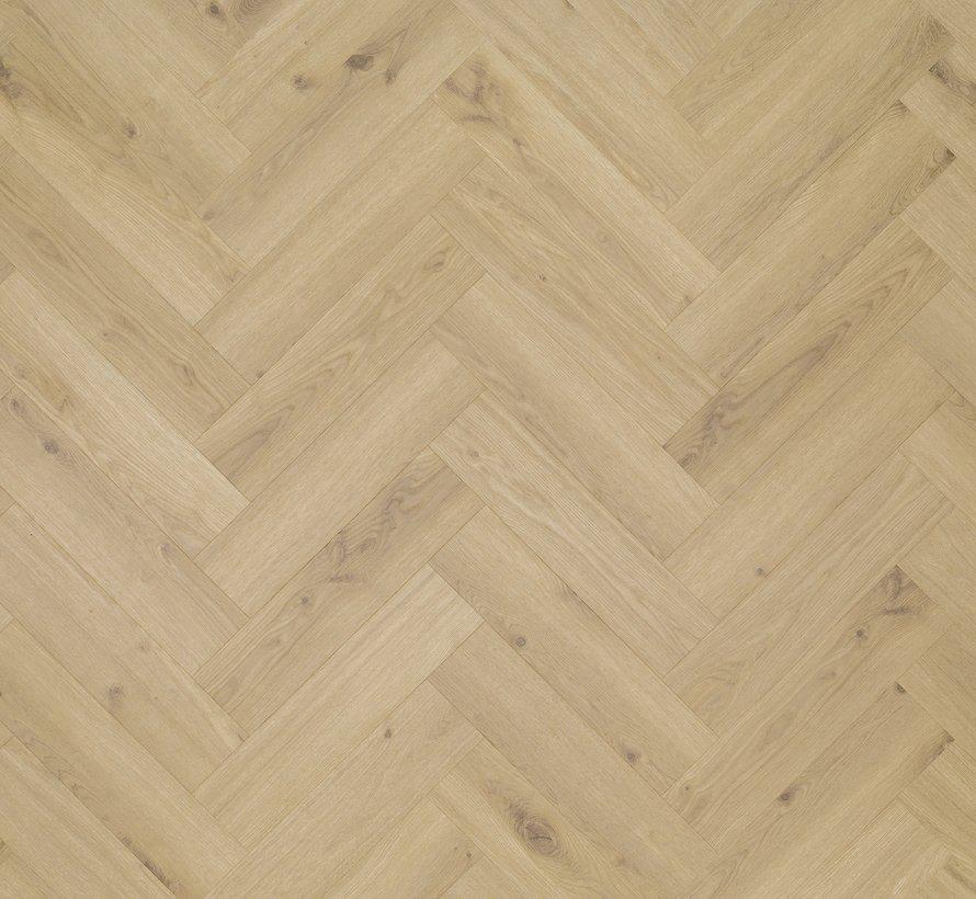 Delicate Oak – Almond visgraat 0,55 24537092