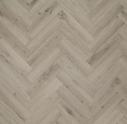 Tarkett Delicate Oak – Clay visgraat 0,55 24537095