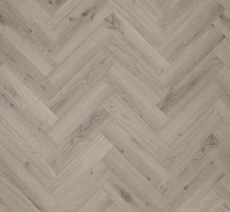 Delicate Oak – Clay visgraat 0,55 24537095