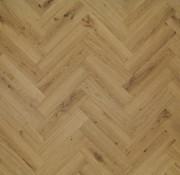 Tarkett Delicate Oak – Toffee visgraat 0,55 24537093