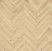 Tarkett Creek Oak – Beige visgraat 0,55 24537041