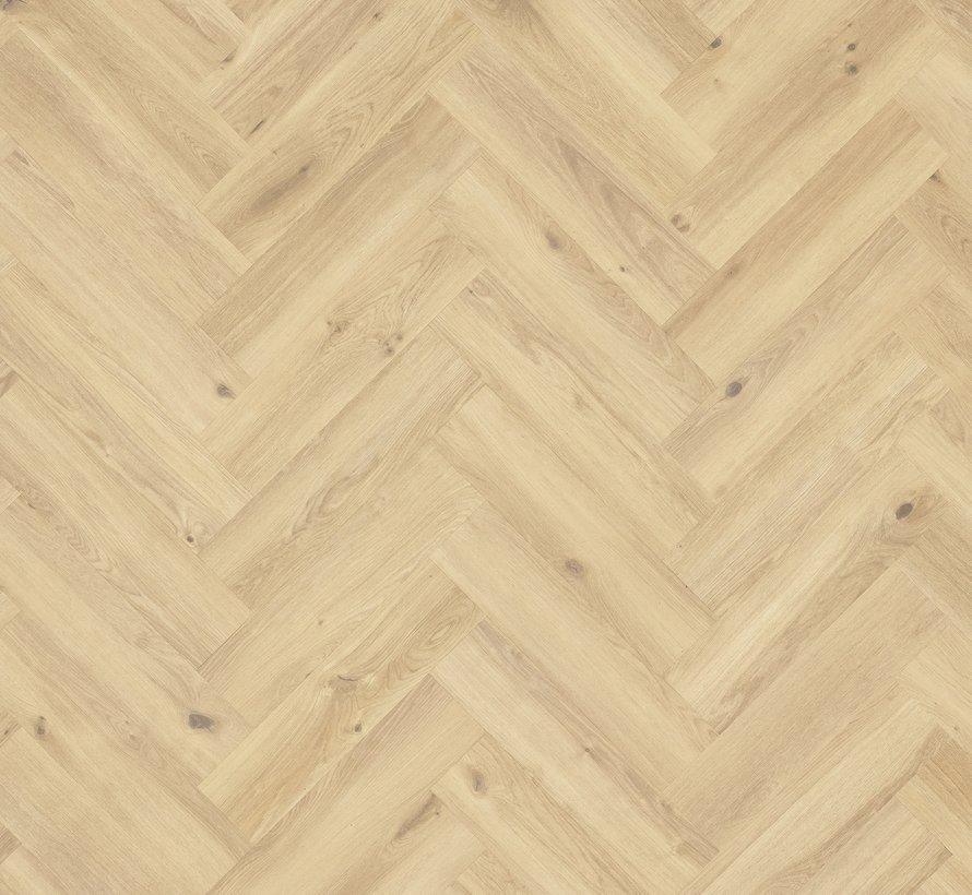 Creek Oak – Beige visgraat 0,55 24537041