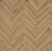 Tarkett Creek Oak – Brown visgraat 0,55 24537043