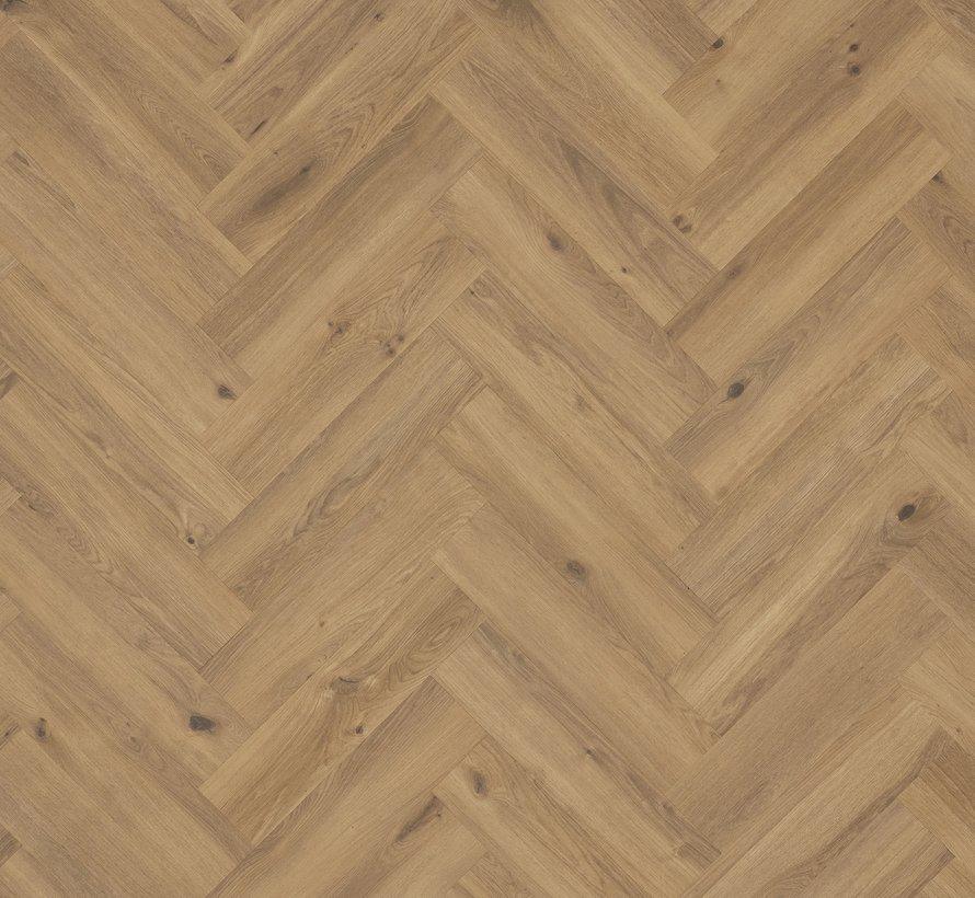 Creek Oak – Brown visgraat 0,55 24537043