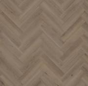 Tarkett Highland Oak – Light Grey visgraat 0,55 24537115