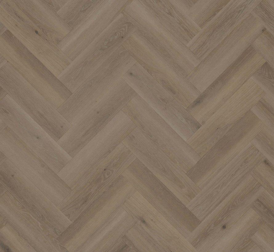 Highland Oak – Light Grey visgraat 0,55 24537115