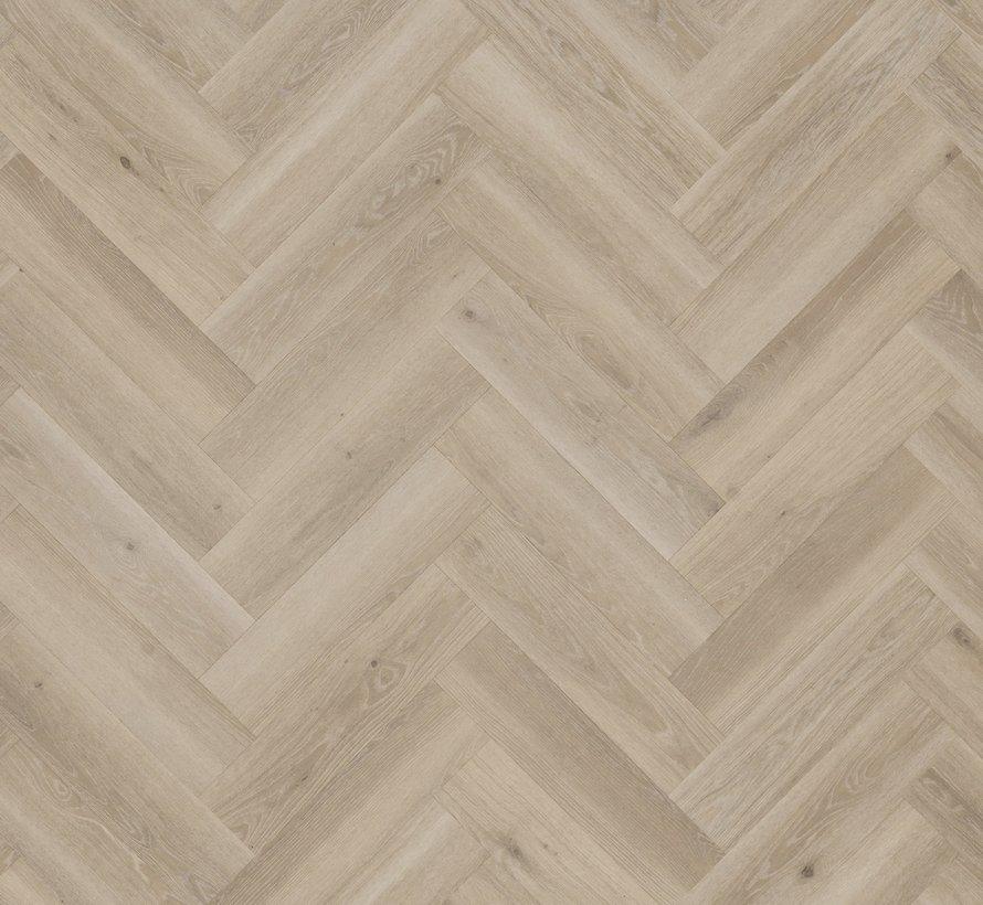 Highland Oak – Beige visgraat 0,55 24537116