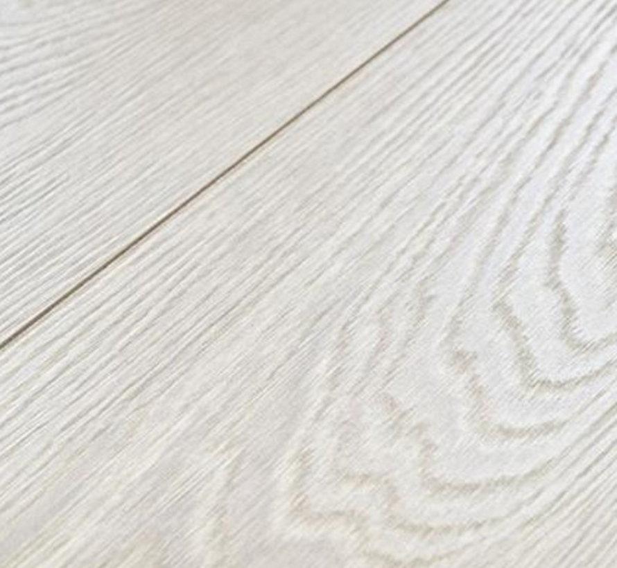 BERRY ALLOC OCEAN+ 8mm 4V Charme White 62001325