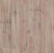 Berry Alloc BERRY ALLOC OCEAN+ 8mm 4V Forest Natural 62002034