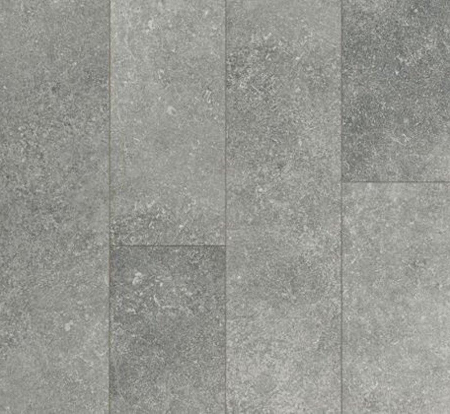 BERRY ALLOC OCEAN+ 8mm 4V Stone Grey 62001322