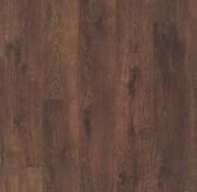 Berry Alloc BERRY ALLOC OCEAN+ 8mm 4V Texas Dark Brown 62002040