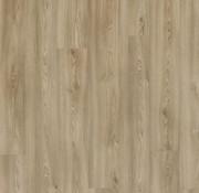 Berry Alloc Berry Alloc Pure Columbian Oak 636M 60000101