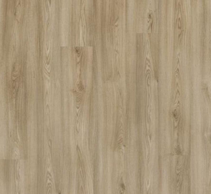 Berry Alloc Pure Columbian Oak 636M 60000101