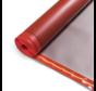 Heat-Foil 1,2 mm 200 mu (Rm-waarde 0,014) 15m2