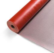 Unifloor RedFloor 1,2 mm 200 mu +10 dB PVC klik rol 15 M²