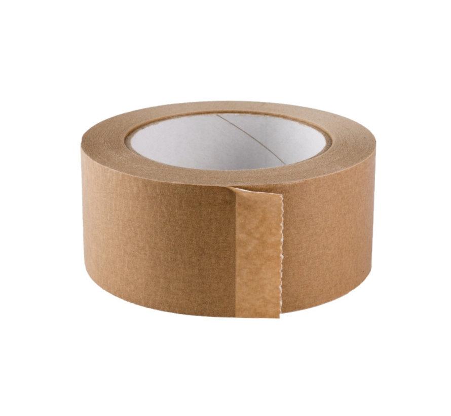 Renoboard tape 5 cm x 50 meter