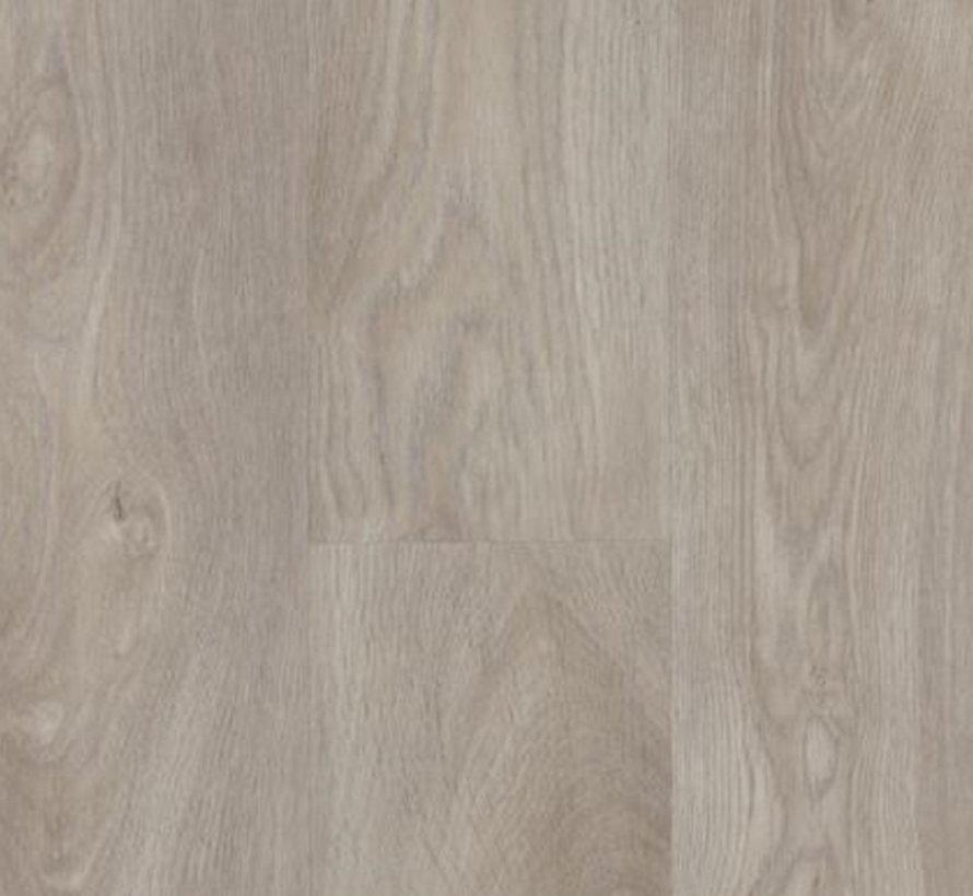 Berry Alloc Style Elegant Medium Grey 60001564