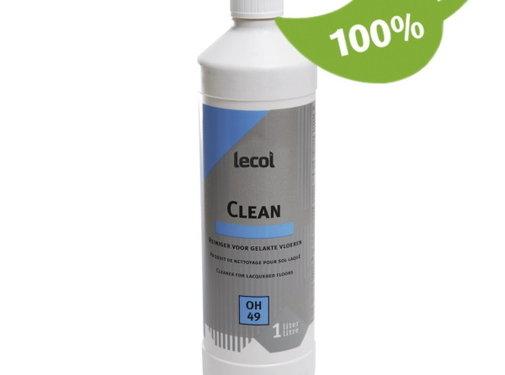 Lecol Lecol OH-49 Clean 1 L
