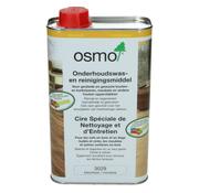 Osmo OSMO onderhoudswas 3029 kleurloos 1 L