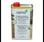 OSMO onderhoudswas 3029 kleurloos 1 L
