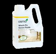 Osmo OSMO 8016 Wisch-Fix 1 L