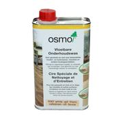Osmo OSMO onderhoudswas 3087 wit 1 L