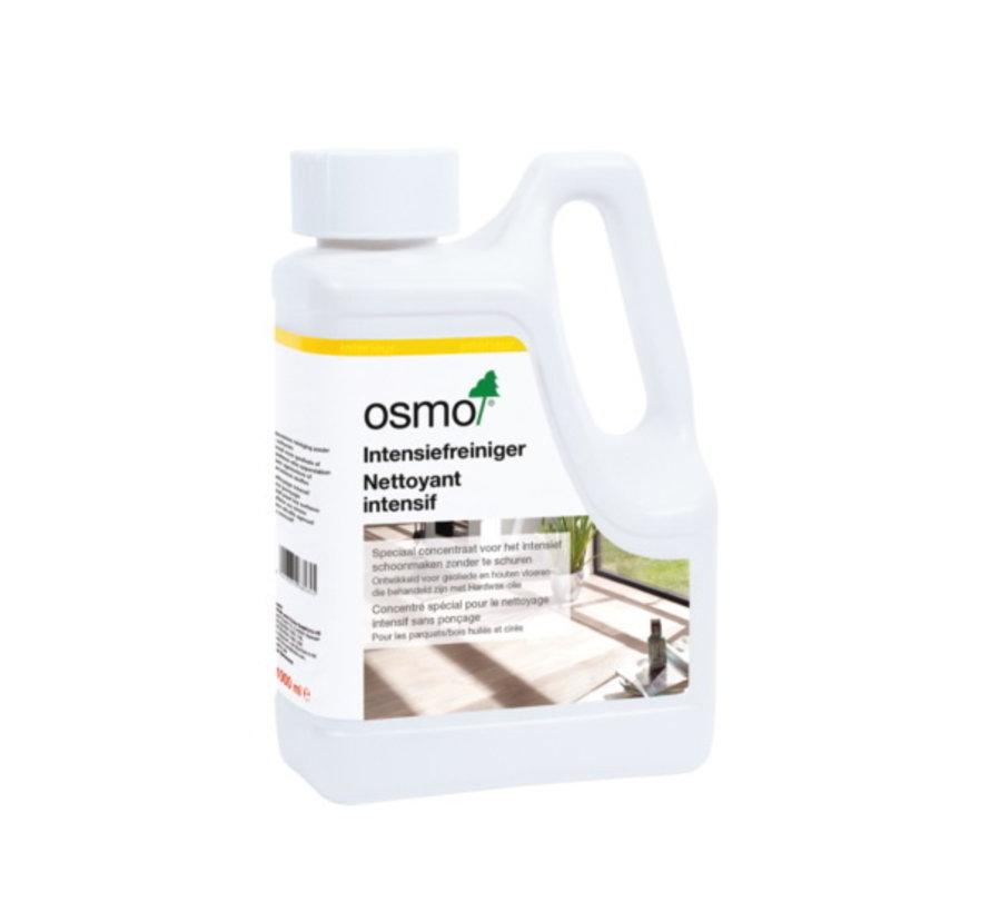 OSMO 8019 intensief reiniger