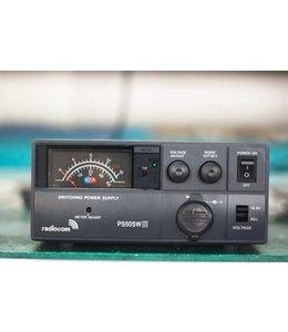 Radiocom Radiocom PS50