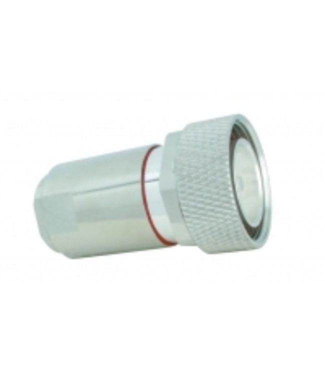 SSB 7-16DIN  male AIRCOM-ECOFLEX10