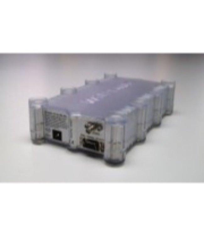 WiNRADiO WR-G303 SDR ontvanger 9kHz-30MHz