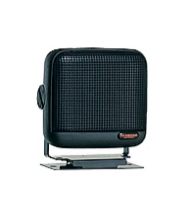 DIAMOND P-610 speaker