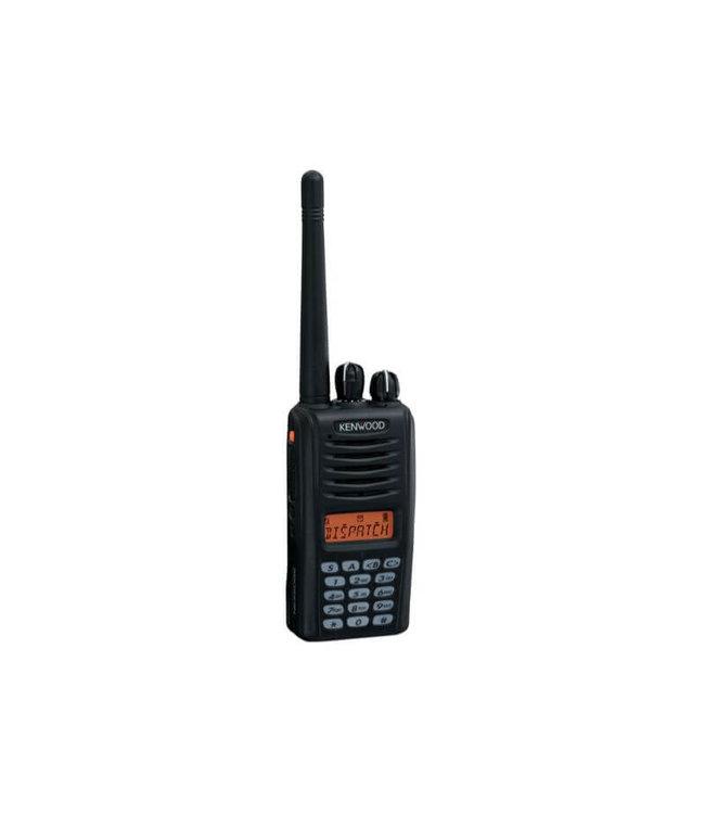 Kenwood Kenwood NX-220E2 VHF