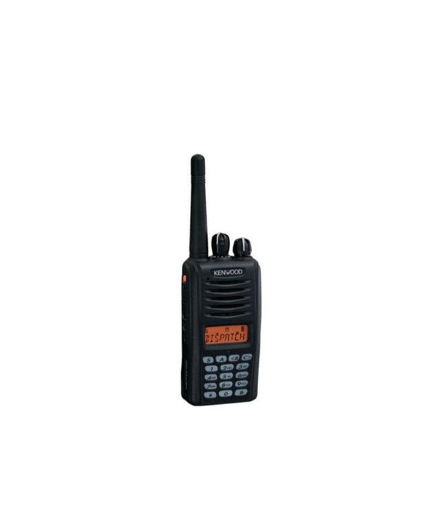 Kenwood Kenwood NX-320E2 UHF