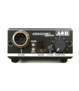 AOR ARD-9000MK2