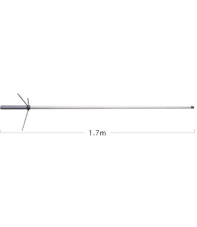 DIAMOND BC-200 UHF basisantenne