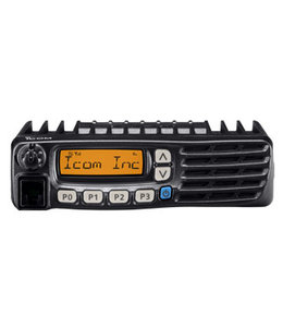 Icom Icom IC-F6022