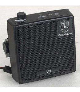 BHI DSP Speaker
