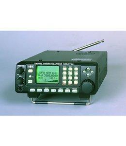 AOR AR-8600MK2