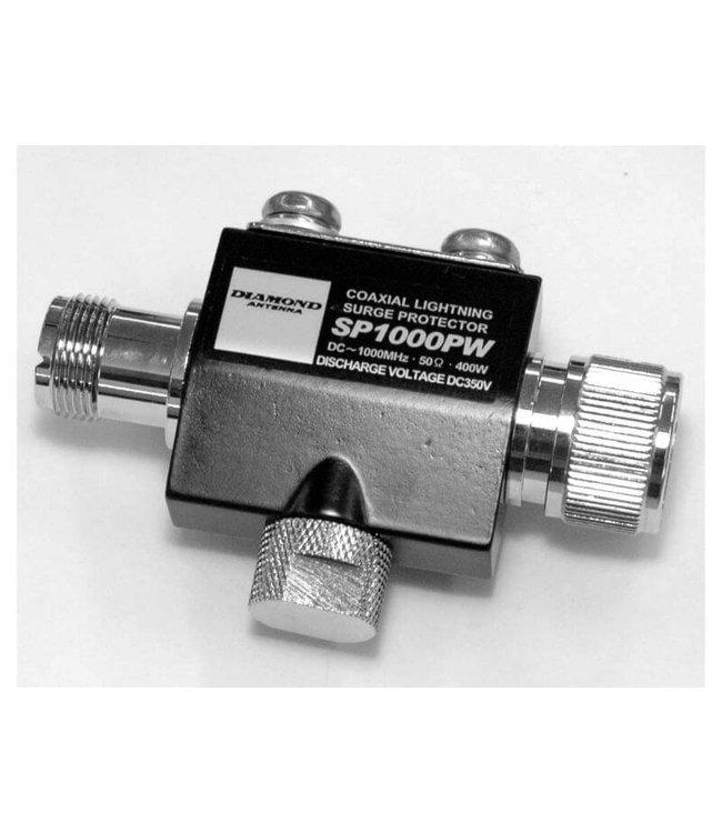DIAMOND SP-1000PW