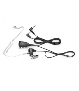 DIAMOND Earphone/Microphone Kenwood