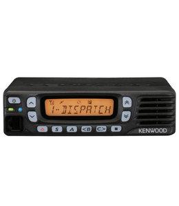 Kenwood TK-8360E