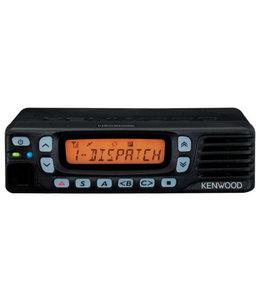Kenwood NX-720E