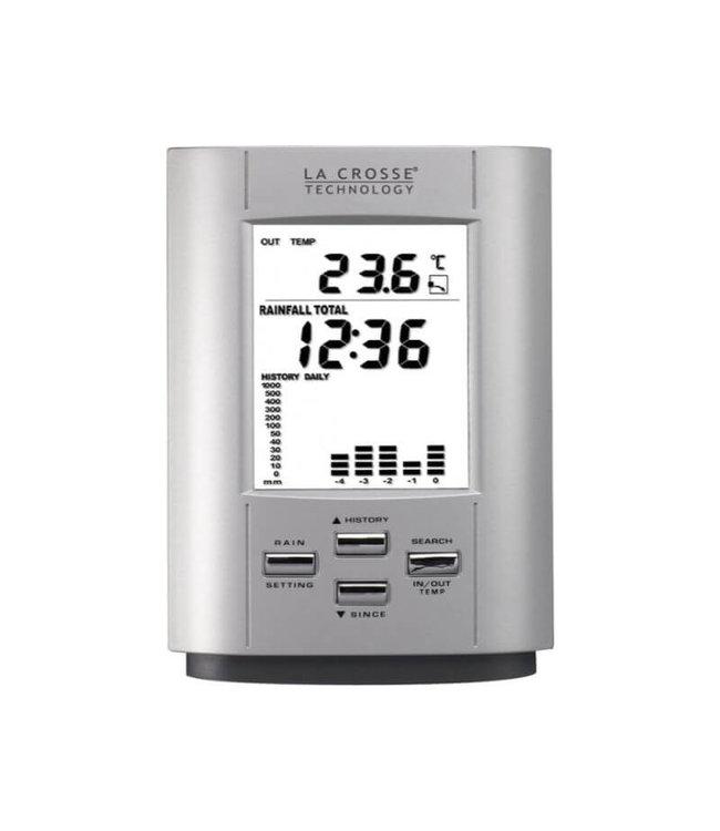 LaCrosse WS-9006-SIL