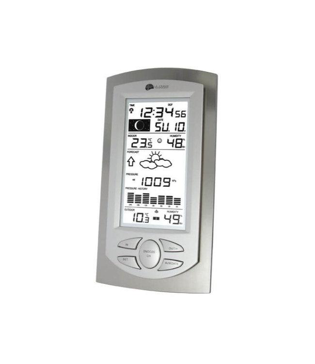 LaCrosse WS-9032IT-S-ALU